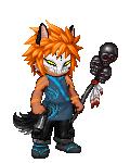 Bloodlust-Silver's avatar