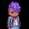 Kinnan's avatar