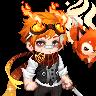 Suiko's avatar