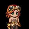 Raett's avatar