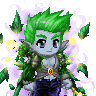 18yearoldelf's avatar