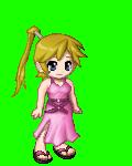 ~Blue_PeryyWinkle~'s avatar