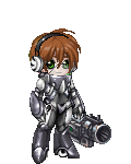 Comcastc99's avatar