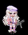 LollipopBadGirl