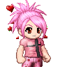 Kumo bby's avatar