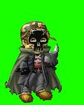 llahhoo zuher's avatar