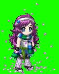 lickercakez's avatar