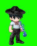 daganhibbard1's avatar