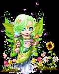 Bliss DeCartha's avatar