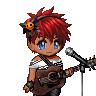 Aria-hannah's avatar
