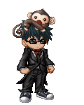 Angrymonkey29's avatar