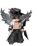 xSunsetMoonTearsx's avatar