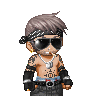 Aczro's avatar