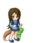 Jackierules01's avatar