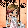 casper2004's avatar