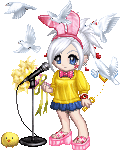 DollyStyle Mimi