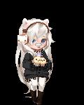 staphaners's avatar