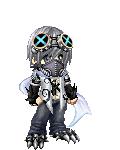 A Skylit Drive 1995's avatar
