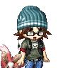 ~KeNiCKEY ^_^ ~'s avatar