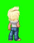 _5cid5_'s avatar
