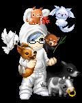 ren010's avatar