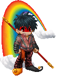 zektoken's avatar