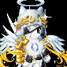 Altair The Redeemed's avatar