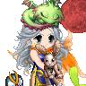 Maria Bluewolf's avatar