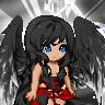Queen_Likara's avatar
