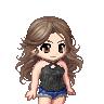 beautymexo's avatar