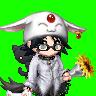 darknessofthenite's avatar