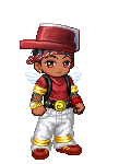 lilriley15's avatar