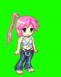 dopy101's avatar