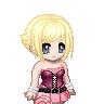 eiraCORE's avatar