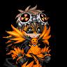 Bored2Bones's avatar