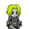 Razorjax's avatar