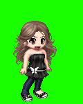 mandy314's avatar