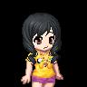 I_Like_CookiesXD's avatar