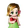 iLoVeBoYs92's avatar