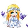 -Tears still remain--'s avatar