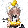 desiring's avatar