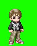 lazer_147's avatar