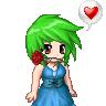 XsinginsupergirlX's avatar