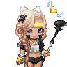 honeyb14's avatar