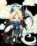 TehMana's avatar