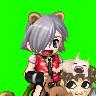 momijikun's avatar