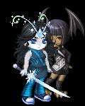 blackwolfaxia
