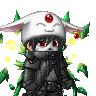 NeroDecay's avatar