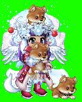 `Skitty's avatar
