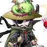 King Theoden's avatar